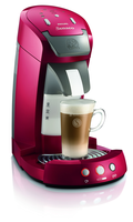 Senseo Latte Select HD 7850