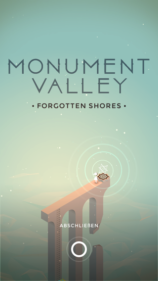 screenshot-monument-valley